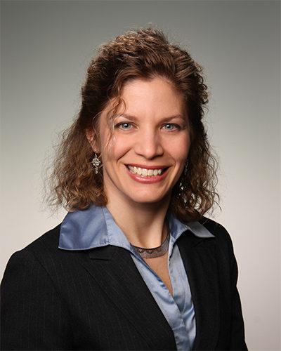 Linda A. Thurman, Public