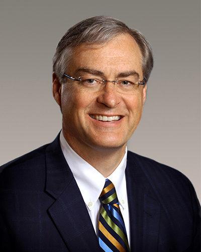 Andrew G. Zoutwelle, PLS
