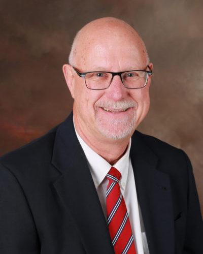 Dennis K. Hoyle, PE, PLS